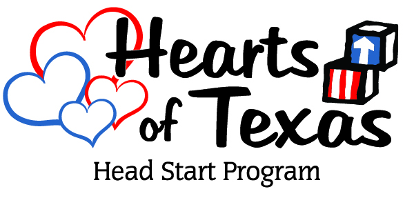 Hearts of Texas Head Start and Early Head Start